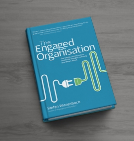 engaged-organization-bookcover