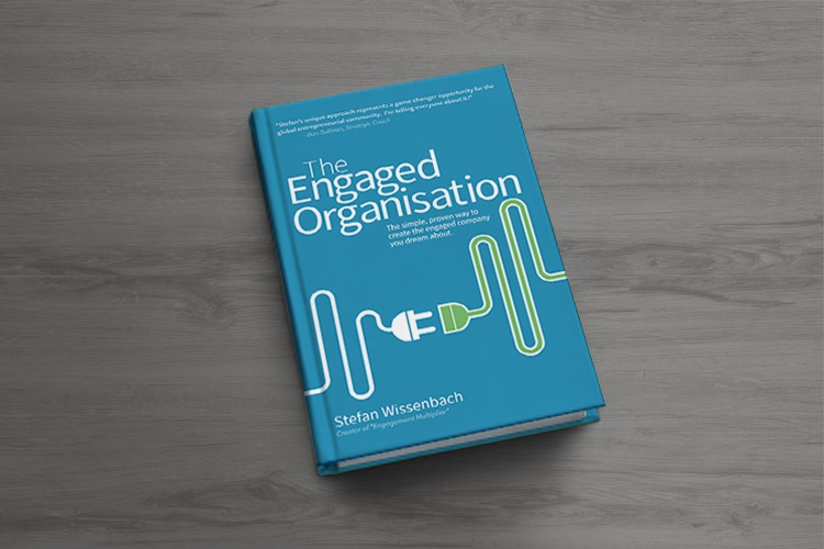 engaged-organisation-bookcover