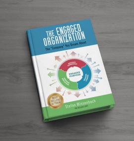 engaged-organization-prerelease-bookcover